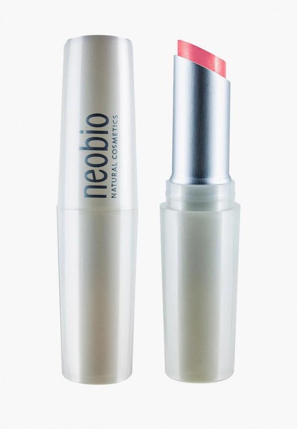 Помада Neobio Neobio NE022LWAZWH6