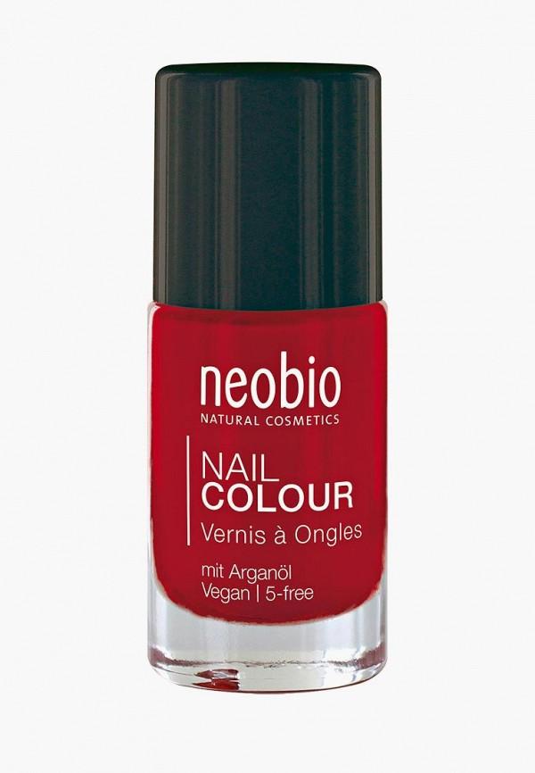 Лак для ногтей Neobio Neobio NE022LWAZWS1