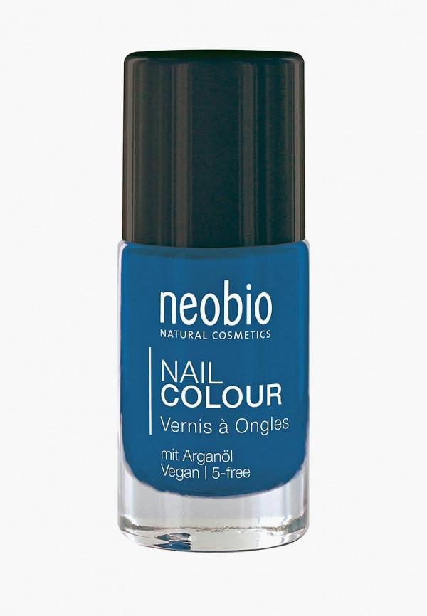 Лак для ногтей Neobio Neobio NE022LWAZWS4 недорого