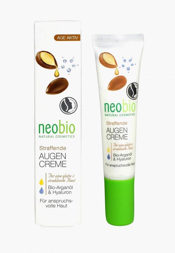 Крем для кожи вокруг глаз Neobio Neobio NE022LWCPA02 крем для лица neobio neobio ne022lkazwf3