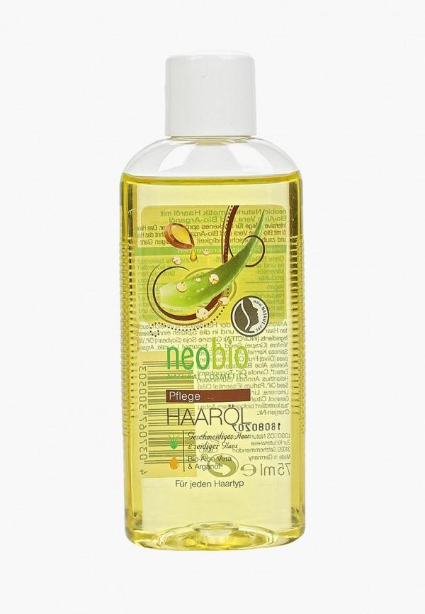 Масло для волос Neobio Neobio NE022LWEPEM4 все цены