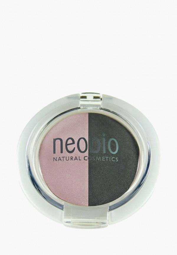 Тени для век Neobio Neobio NE022LWKG772 все цены