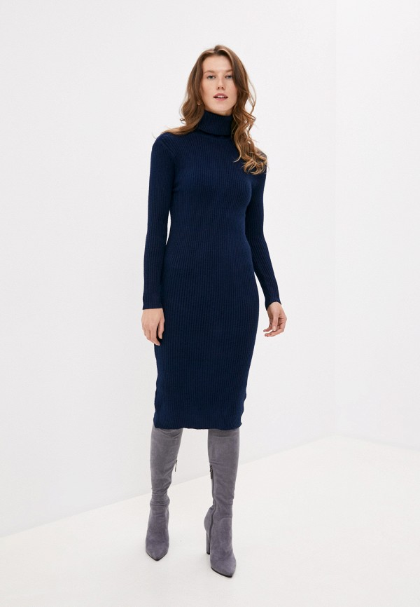Платье Nerouge