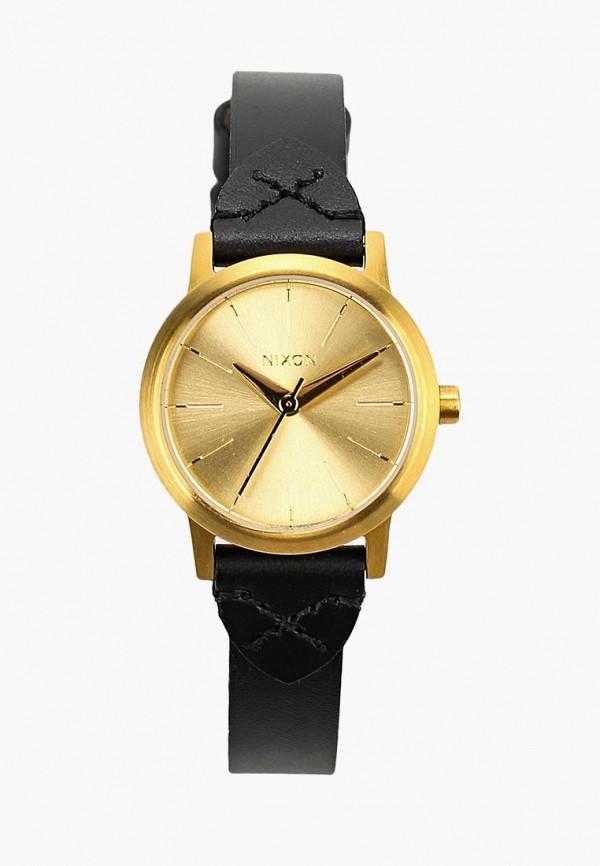 Часы Nixon Nixon NI001DWMXU50