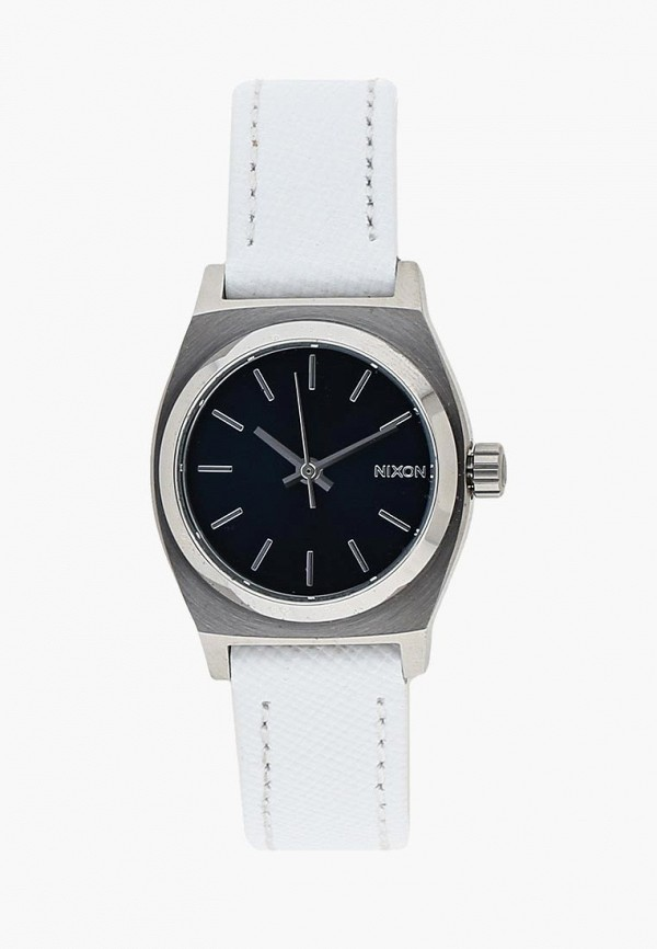 Часы Nixon Nixon NI001DWOZA62 часы nixon g i nylon silver surplus