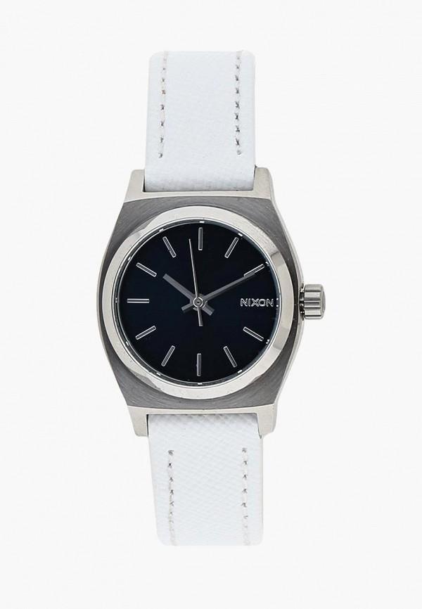 Часы Nixon Nixon NI001DWOZA62 givenchy magic khol карандаш для глаз белый