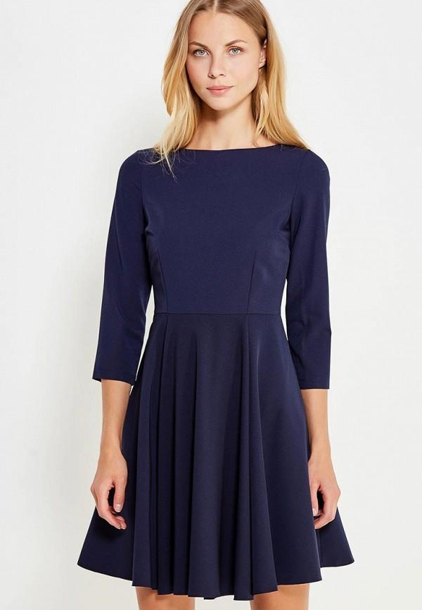 Платье Nife  NI029EWVAM64