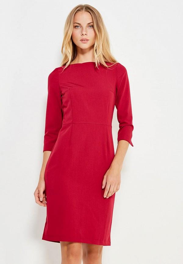 Платье Nife  NI029EWVAM69