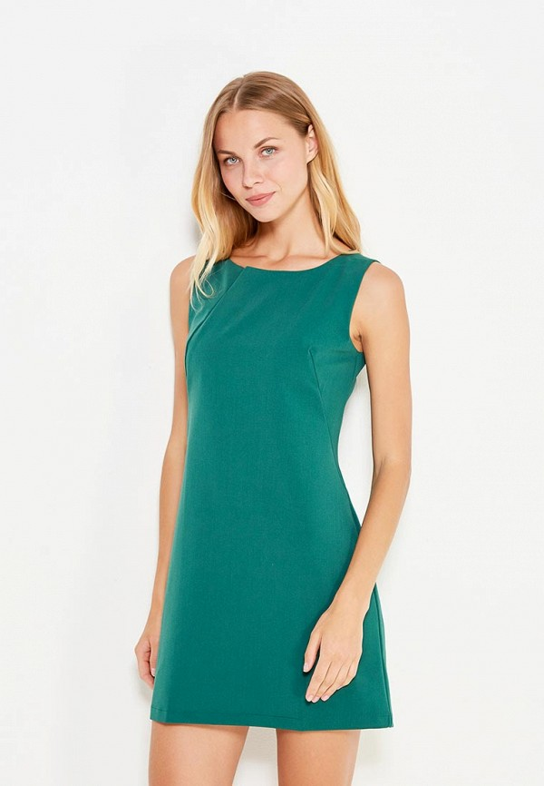Платье Nife  NI029EWVAM76