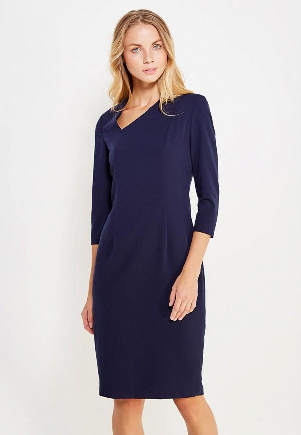Платье Nife Nife NI029EWVAM97 цена и фото