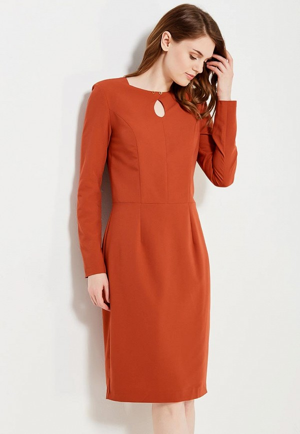 Платье Nife Nife NI029EWVAN00 dress nife dress