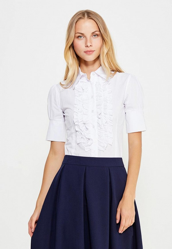 Блуза Nife Nife NI029EWVAO42 платье nife цвет мультиколор