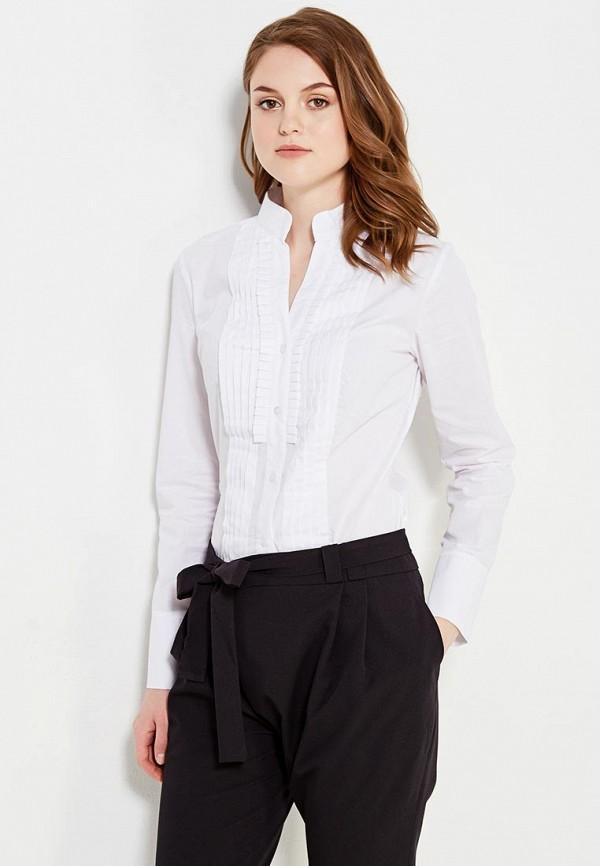 лучшая цена Блуза Nife Nife NI029EWVAO43