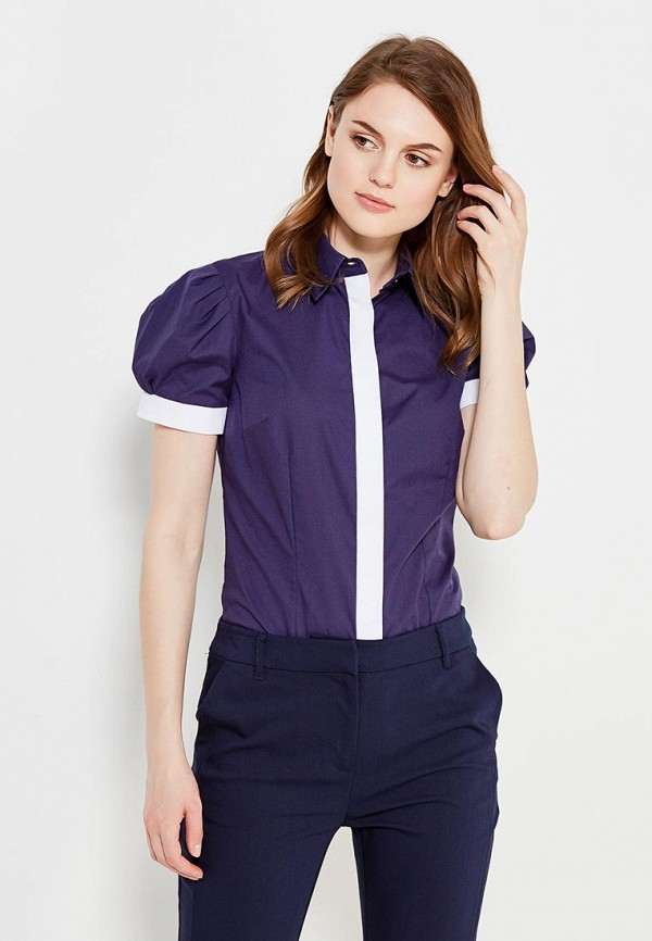 Рубашка Nife Nife NI029EWVAO51 dress nife dress