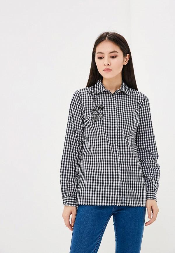 Рубашка Nice & Chic Nice & Chic NI031EWAVIR0