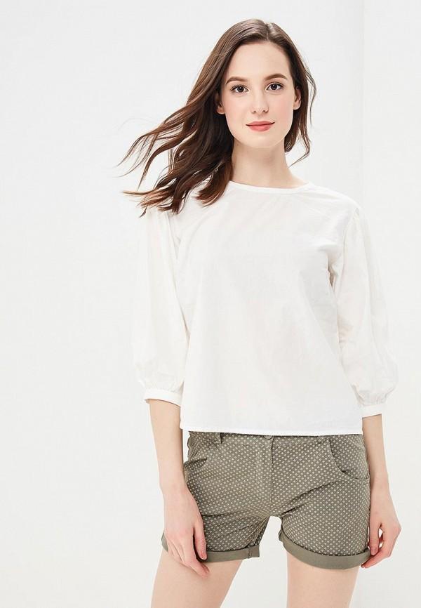 Блуза Nice & Chic Nice & Chic NI031EWAVIR3