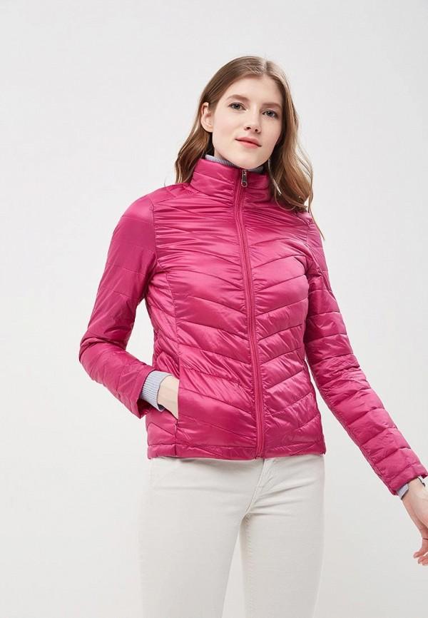 Куртка утепленная Nice & Chic Nice & Chic NI031EWAVIY3
