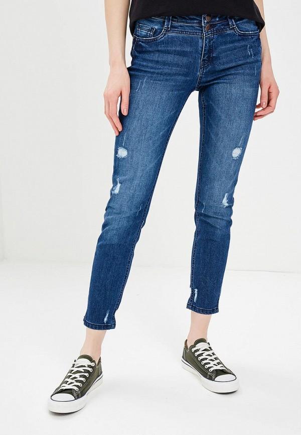 Джинсы Nice & Chic Nice & Chic NI031EWAVJL4 chic women s ripped skinny jeans