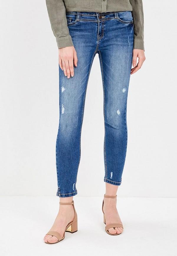 Джинсы Nice & Chic Nice & Chic NI031EWAVJL5 chic women s ripped skinny jeans