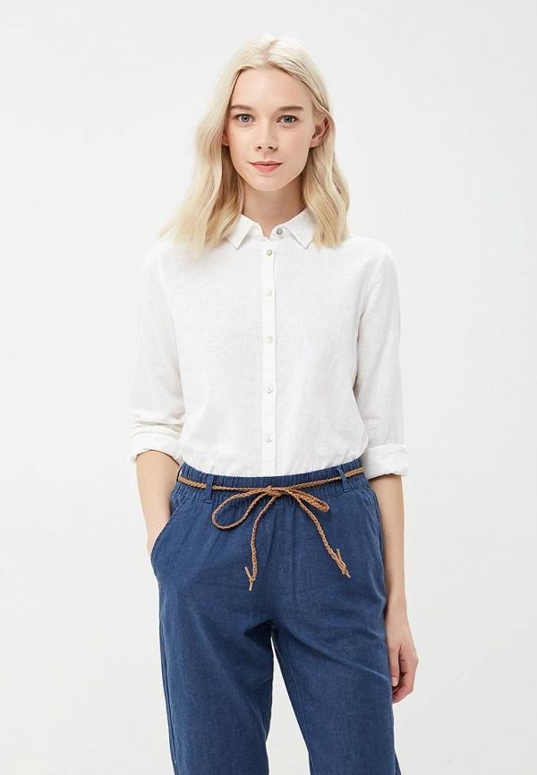 Рубашка Nice & Chic Nice & Chic NI031EWBIAS8
