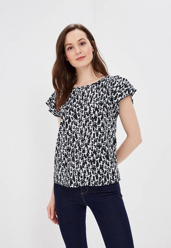 Блуза Nice & Chic Nice & Chic NI031EWBIAT3 chic high quality solid color chiffon scarf for women