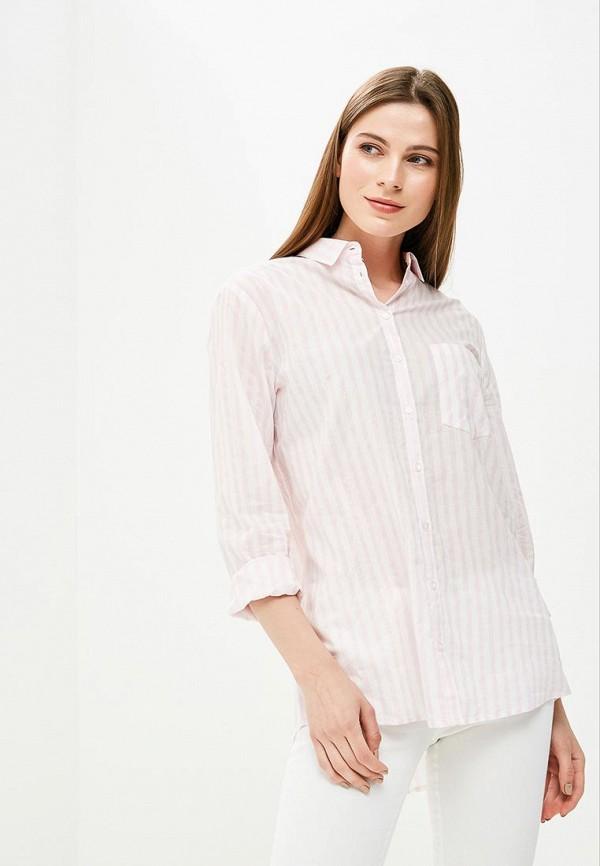 Рубашка Nice & Chic Nice & Chic NI031EWBIAU0