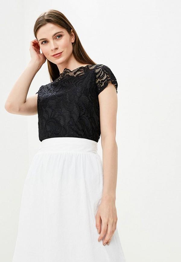Блуза Nice & Chic Nice & Chic NI031EWBIAZ1