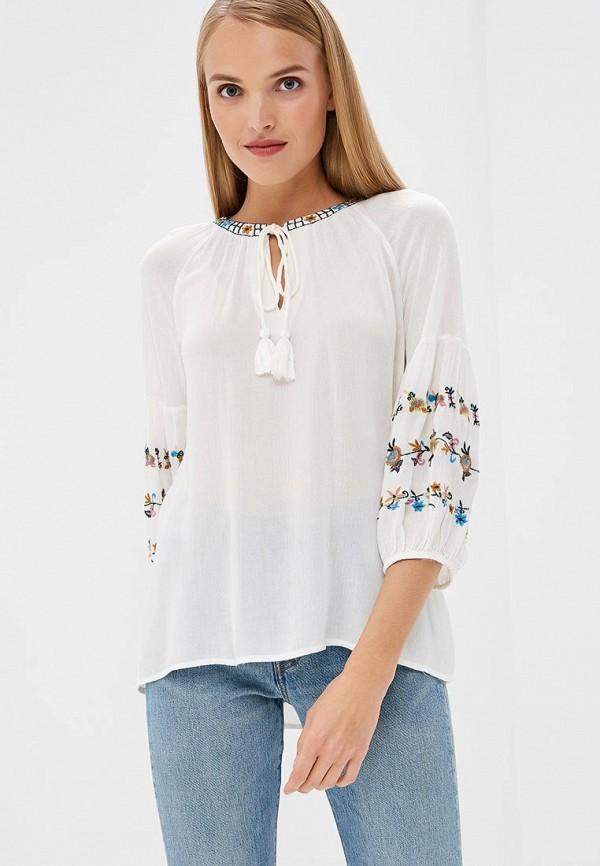Блуза Nice & Chic Nice & Chic NI031EWBVYS5