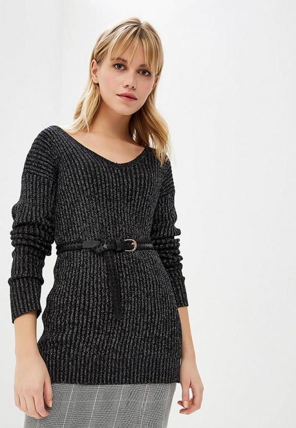 Пуловер Nice & Chic Nice & Chic NI031EWCGZE2 пуловер nice