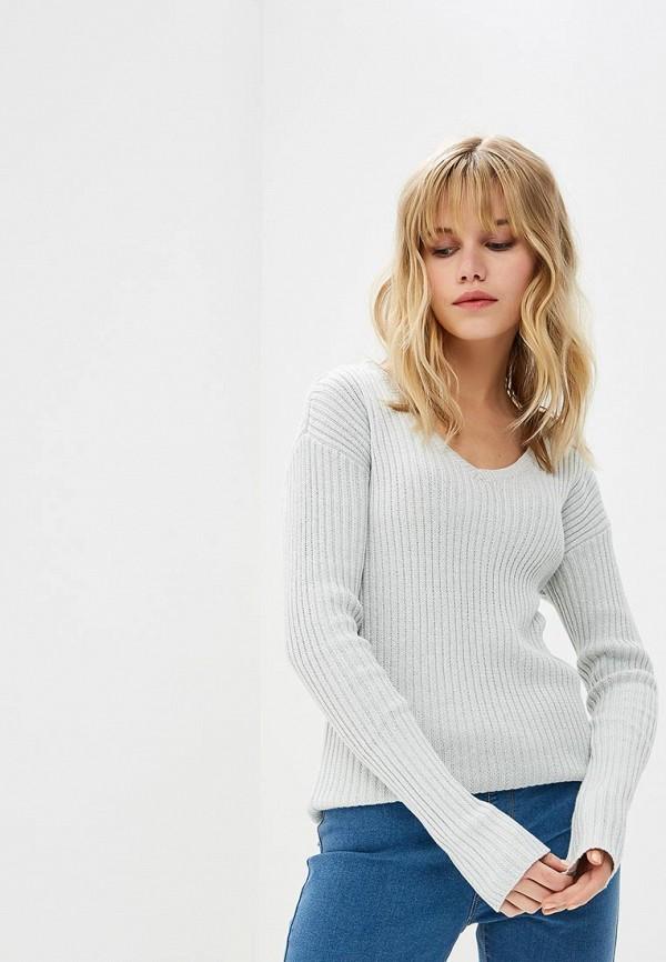 Пуловер Nice & Chic Nice & Chic NI031EWCGZE3 пуловер nice