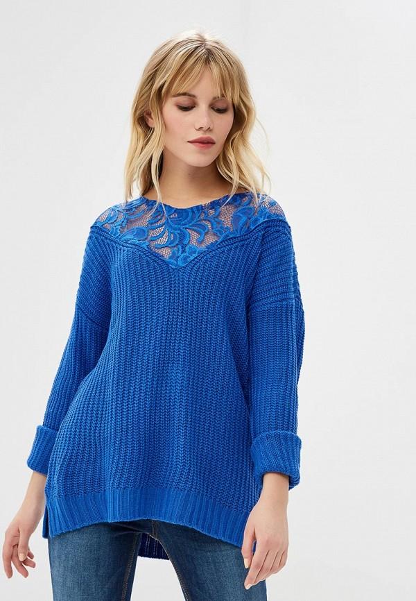 Пуловер Nice & Chic Nice & Chic NI031EWCGZF7 пуловер nice