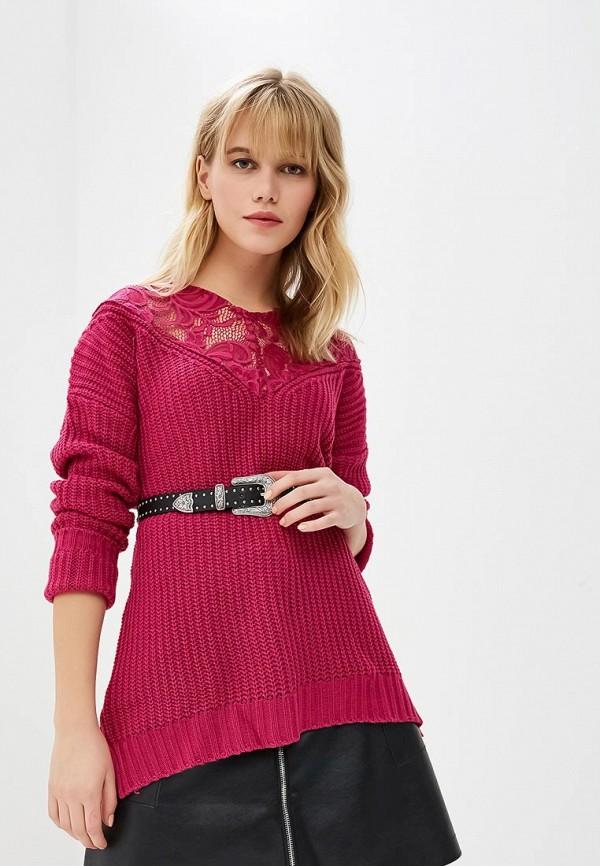 Пуловер Nice & Chic Nice & Chic NI031EWCGZF8 пуловер nice