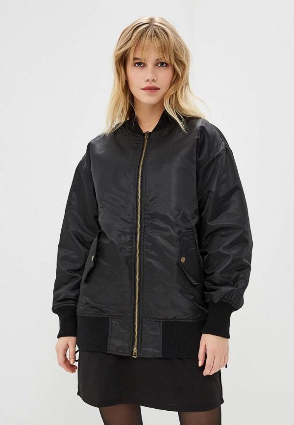 Куртка утепленная Nice & Chic Nice & Chic NI031EWCGZH1