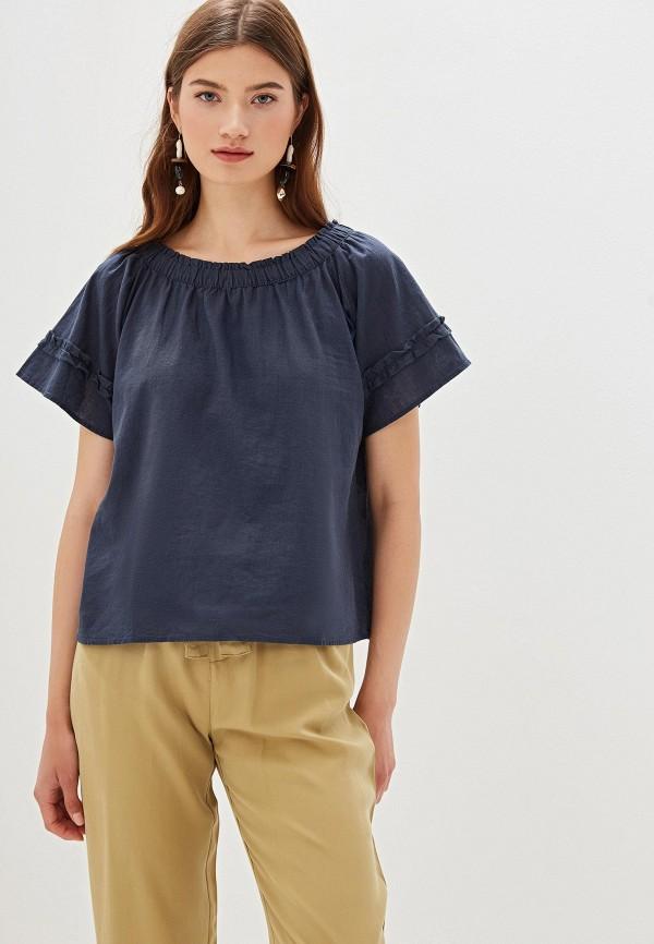 Блуза Nice & Chic Nice & Chic NI031EWEKWY4