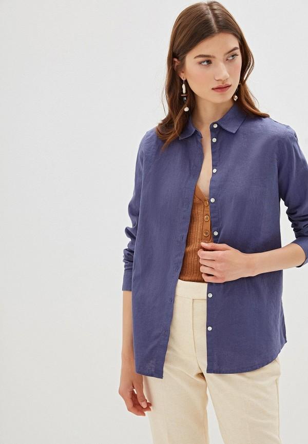 Фото - Рубашка Nice & Chic Nice & Chic NI031EWEKWY6 so nice пиджак