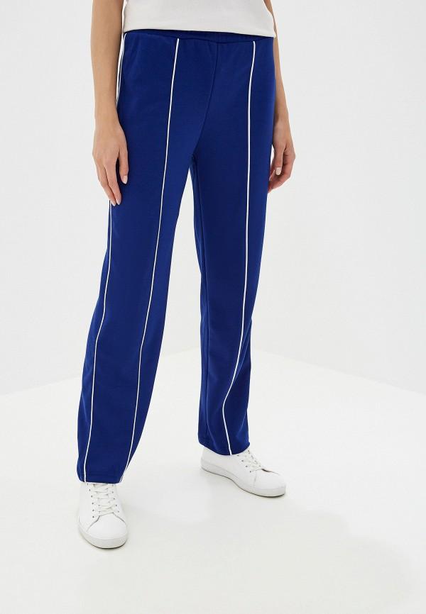 Брюки спортивные Nice & Chic Nice & Chic NI031EWEKXB9 брюки nice