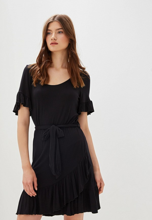 Платье Nice & Chic Nice & Chic NI031EWEKXJ8 пуловер nice