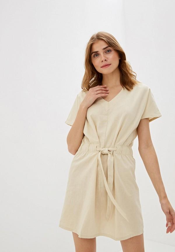 Фото - Платье Nice & Chic Nice & Chic NI031EWEKXK5 so nice пиджак