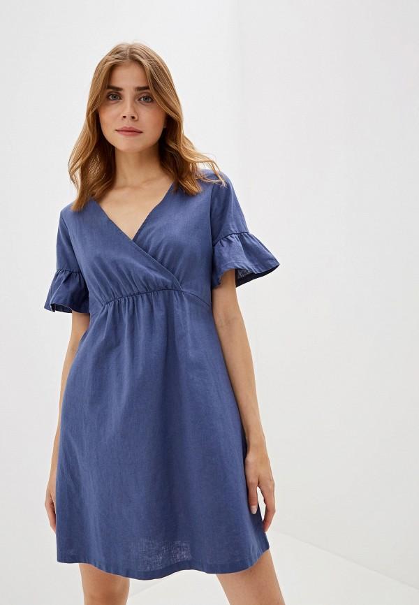 Платье Nice & Chic Nice & Chic NI031EWEKXL0 толстовка nice