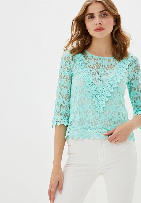 цена на Блуза Nice & Chic Nice & Chic NI031EWFSHK1