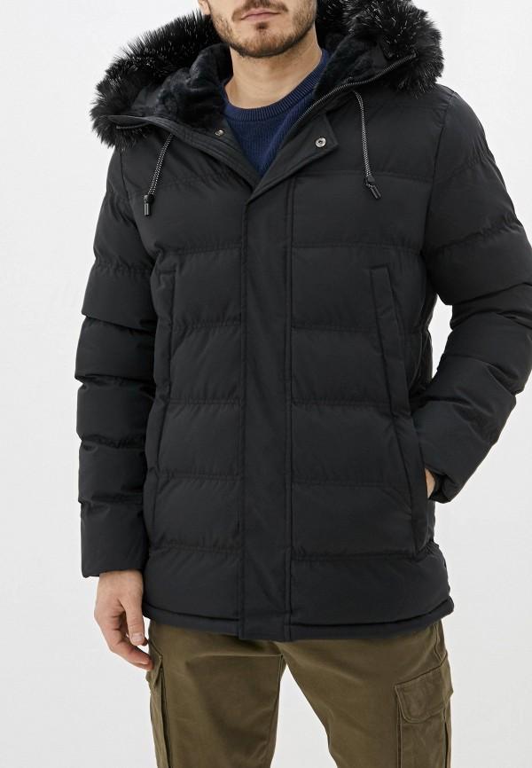 Куртка утепленная Nines Collection