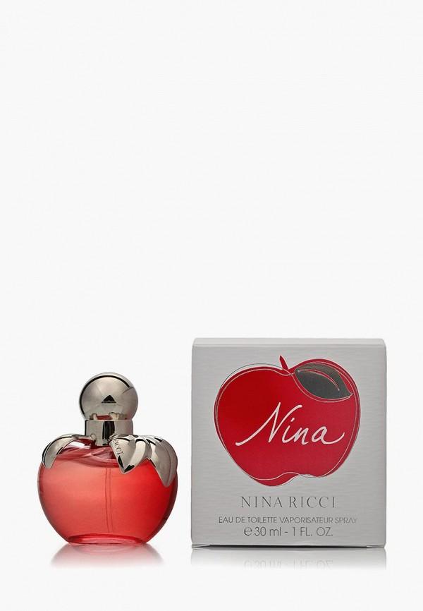Туалетная вода Nina Ricci   NI305LWEF180