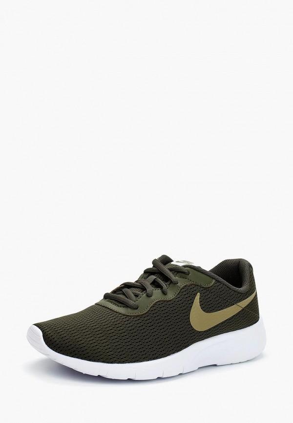 Кроссовки Nike Nike NI464ABABBK2