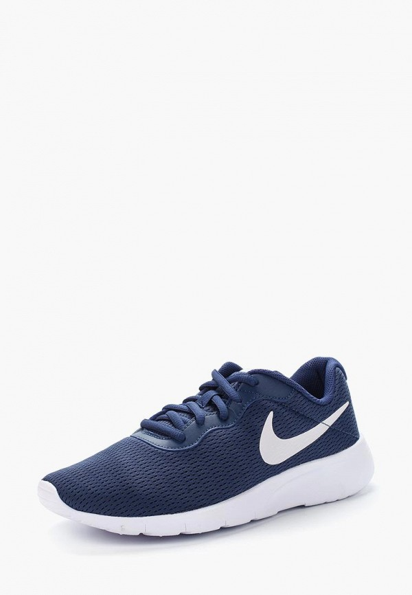 Кроссовки Nike Nike NI464ABABBK3