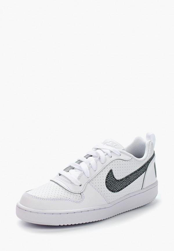Кеды Nike Nike NI464ABABBM5 кеды nike nike ni464ambbny9