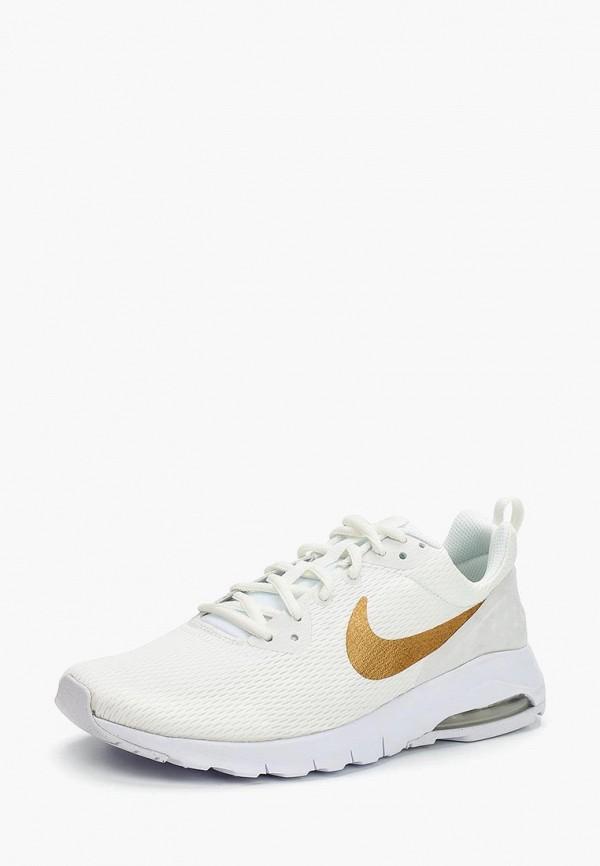 Кроссовки Nike Nike NI464ABABBQ7