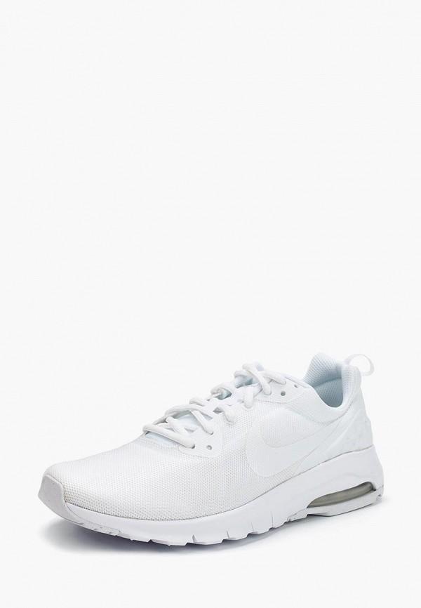 Кроссовки Nike Nike NI464ABABBQ8