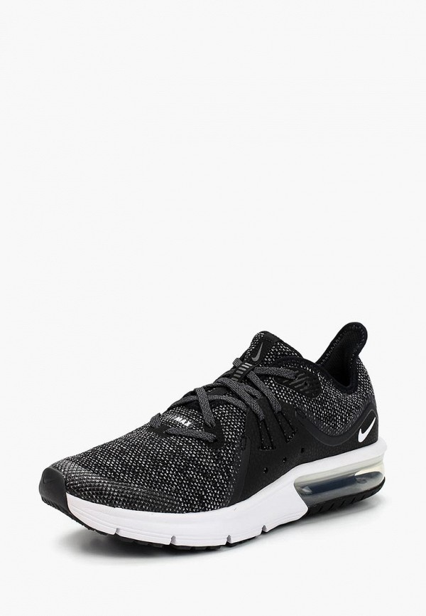 Кроссовки Nike Nike NI464ABABBT0 баскетбольные кроссовки nike lebron 12 xmas ep christmas lbj12 707902 363