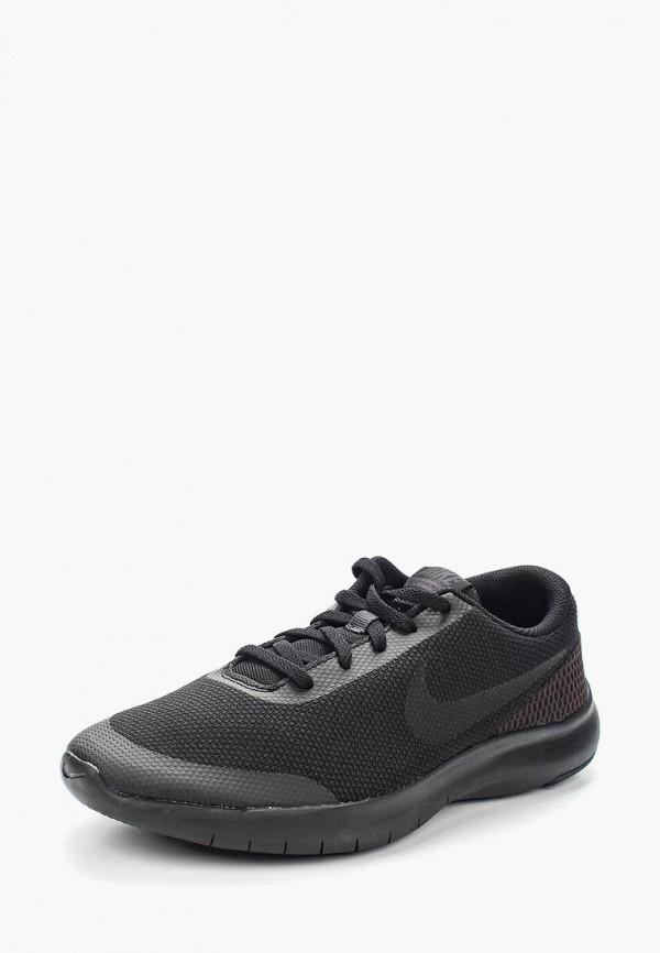 Кроссовки Nike Nike NI464ABABBT3 кроссовки nike nike ni464awrys16
