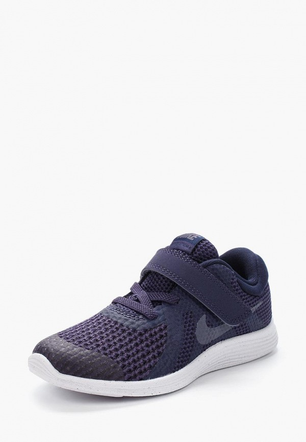 Кроссовки Nike Nike NI464ABABBU8